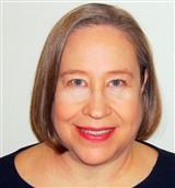 Julie Paulson