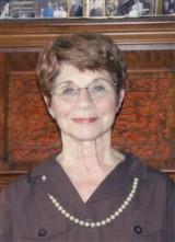 Linda Bannick