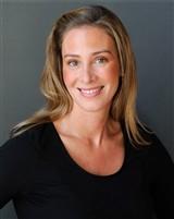 Jennifer Schmittler