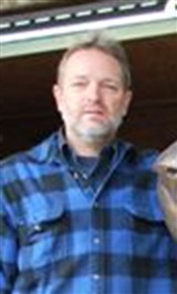 Brett Davis