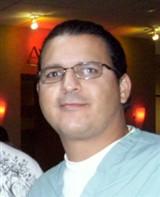 Rafael Cardona-Duran
