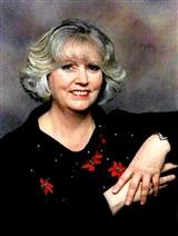 Linda Kay Upton