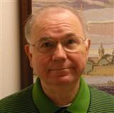Michael Kersh