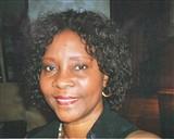 Cynthia Gessele