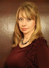 Tammy Ackermann