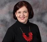 Kathleen Peake