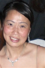 Ann Albolote
