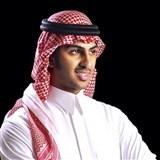 Fahad Al-Saud