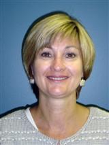 Jeanette Malinoski
