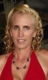 Margy Kerle