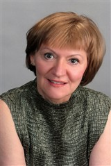 Mary Lou Reuter
