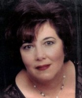 Jennifer Eley Thompkins