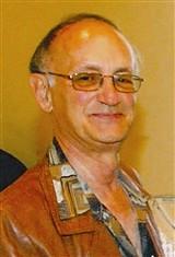 John Feitelberg