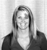 Nicole Reed Lee