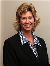 Ann Davidshofer