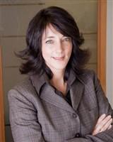 Nancy Barteaux