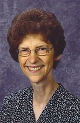 Diane Lannan