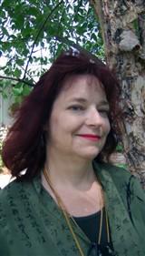 Jeanne Templeman