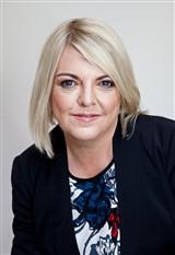 Susan Harkin