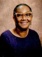 Barbara Webb Stephney