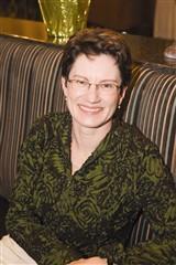 Erika Banski