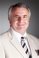 Andreas Reissmann