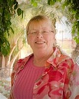 Carol Watkins