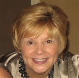 Eileen Etzi