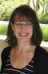 Deborah Bain