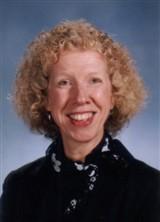 Doris Malacarne