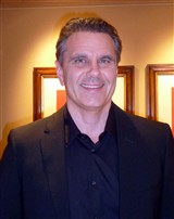 Domenico Alexakis