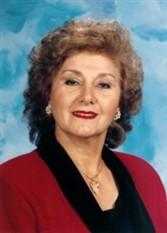 Helen Georgopoulos