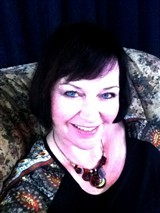Karen Carmichael