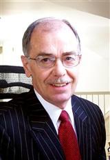 Tony Zahorik
