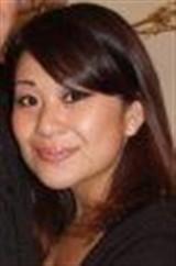Christina Le