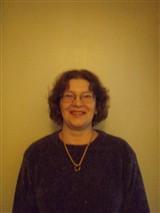 Nancy  Schmidt