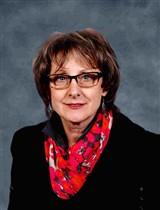 Theresa Sabo