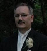 Mark Ghobril