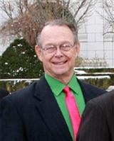 Larry Jenkins