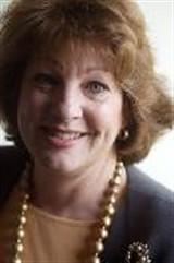 Carol Owens