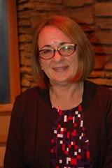Eileen Reilly
