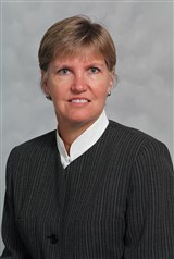 Marijane Hancock