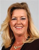 Jodie Carlson