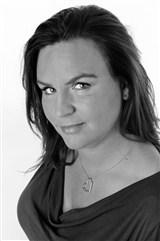 Linda Oedegaard