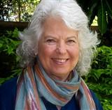 Carol Ladas-Gaskin