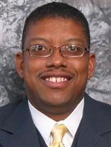 Douglas Gaines
