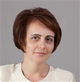 Viktoria Dalko