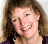 Muriel Macgeorge