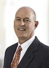 Keith Rayner