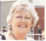 E. Patricia Mahoney